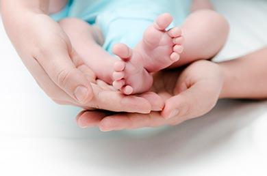 What Motherhood Brings to Medicine