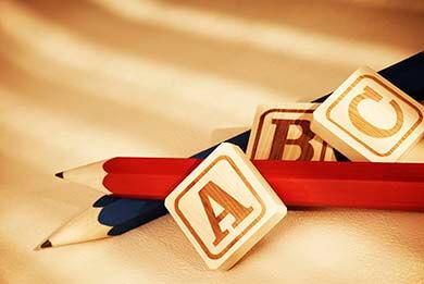 "Accounts Receivable-Business Continuation Plan The ""ABC Plan"""
