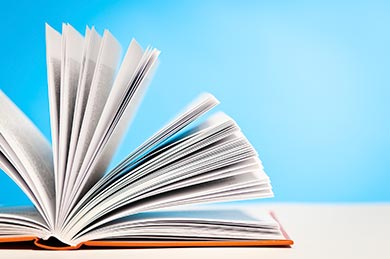 Books, Tips and Resources for Taking the USMLE