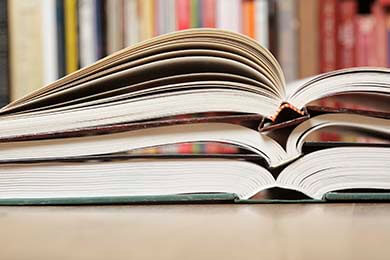 Essential Books for Physicians