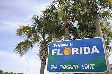 Family Friendly School Survey – Florida
