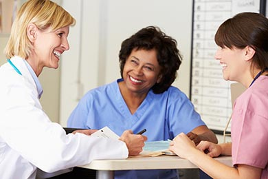 Making Change for Women in Medicine – Join us in Developing the MomMD Manifesto for Change