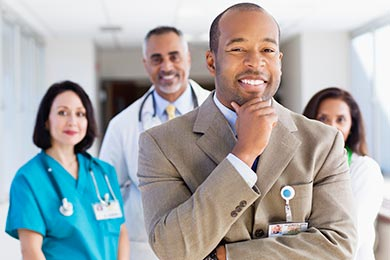 Medical Public Relation Services