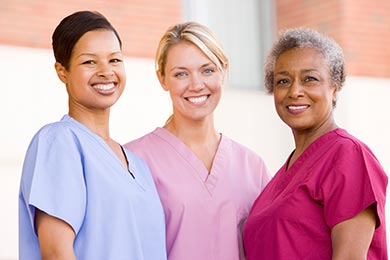 MomMD - Professional Association, Physician Jobs and Social Networking for Women in Medicine.