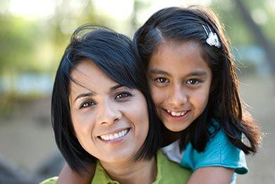 MomMD.com Celebrates Moms in Medicine – Daring, Diverse & Dedicated