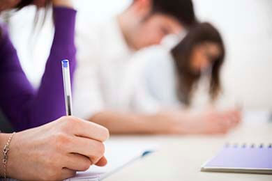 Prep for High COMLEX Scores: Test Your Knowledge with These Sample COMLEX Questions