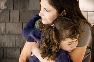 Resources for Medical Moms