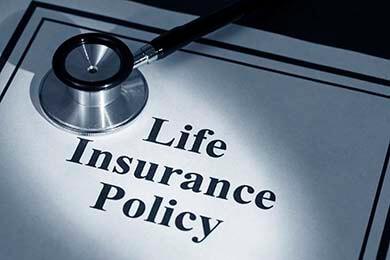 "Return of Premium Term Life – Purchase ""Free"" Term Life Insurance with A Return of Premium Rider"