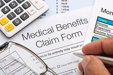 Surplus Medicare Fraud Insurance – Pay for Excess Coverage and Receive a Current Tax Deduction