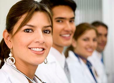 What Medical Schools Look for in Non-traditional Applicants