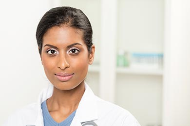 Women in Medicine, Issues, Challenges and Resources