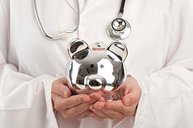Cardiologist Salaries