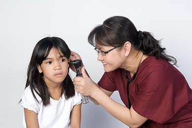 Pediatric Jobs