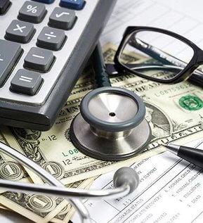 Psychiatrist Salaries