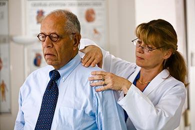 Pain Management CME