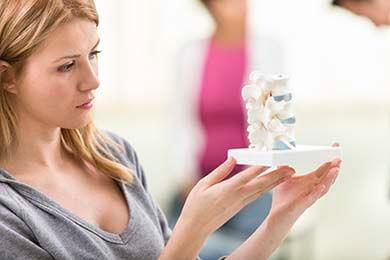 Video 2: Exploring Osteopathic Medicine