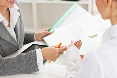 Medical Practice Appraisal for Buy-in