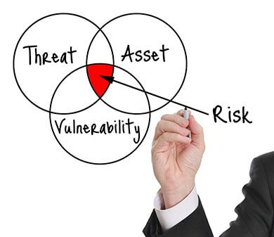 Voluntary Disclosure and Asset Protection