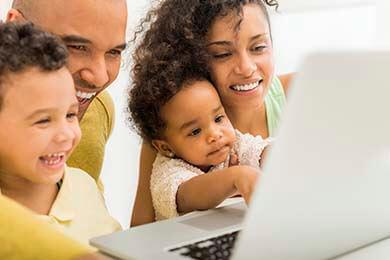 Choosing a Family-Friendly Medical School