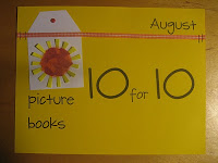 Top 10 Essential Picture Books for Kids and Grownups
