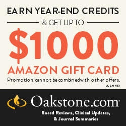 black friday practical reviews cme and board reciews special offers