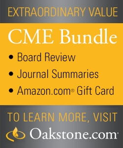oakstone bundles cme and board reviews special offers