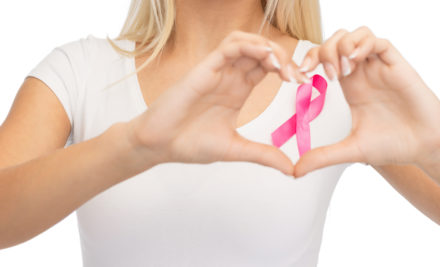 Top 10 Cancer Signs Every Woman Shouldn't Ignore