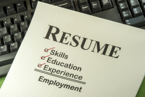 7 ways to spiff up your resume – for Physicians planning on career change