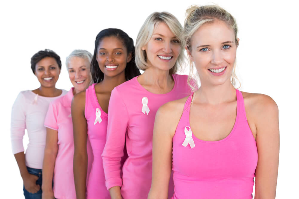 Breast Cancer Signs You Must Know