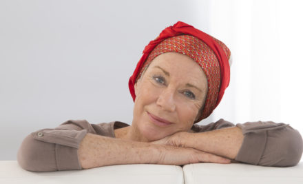 Why Breast Cancer Patients Start Taking Joint Pain Supplements?