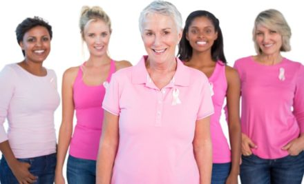 Hardly Discussed Breast Cancer Early Signs