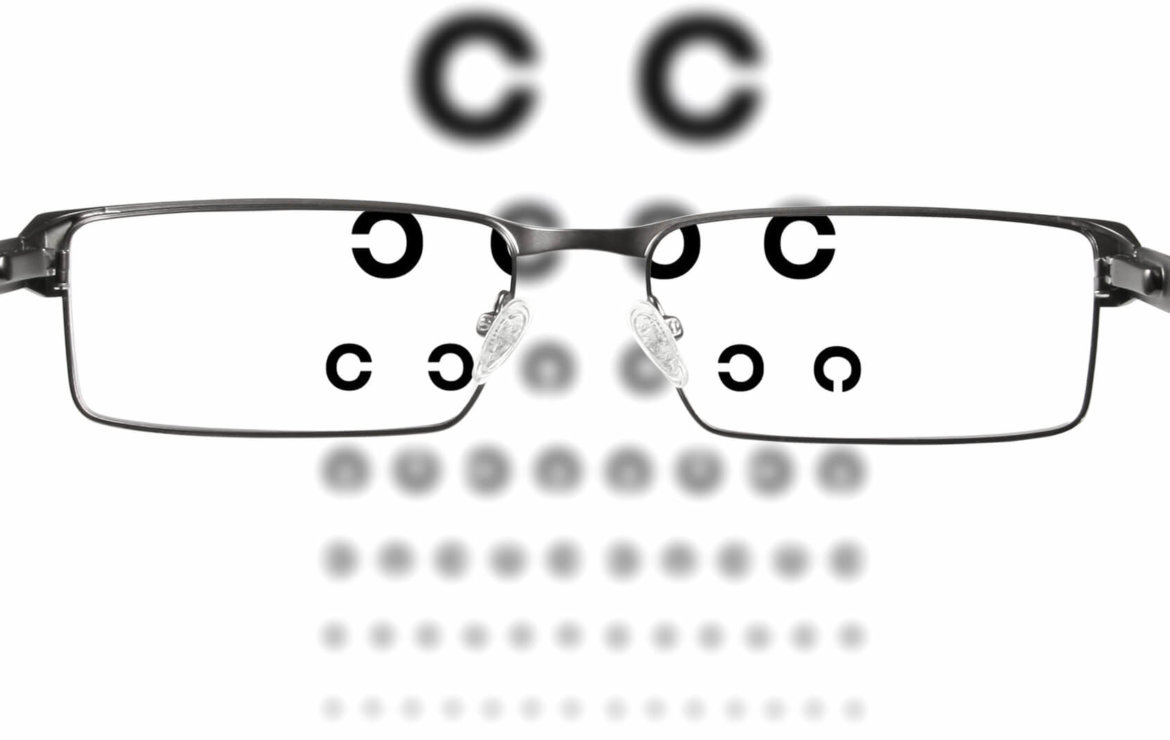 Glasses, Contacts, Surgery – Which is Right for You?