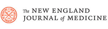 The New England Journal of Medicine CareerCenter logo