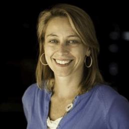 Top 10 Most Influential Women in Modern Medicine