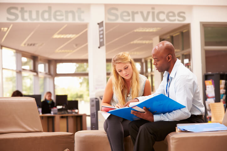 How to Maximize Pre-Med Advising