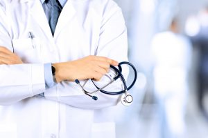 Selecting a Residency Program in Line with Your Clinical Knowledge & Skills