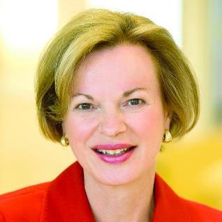 Elizabeth G. Nabel