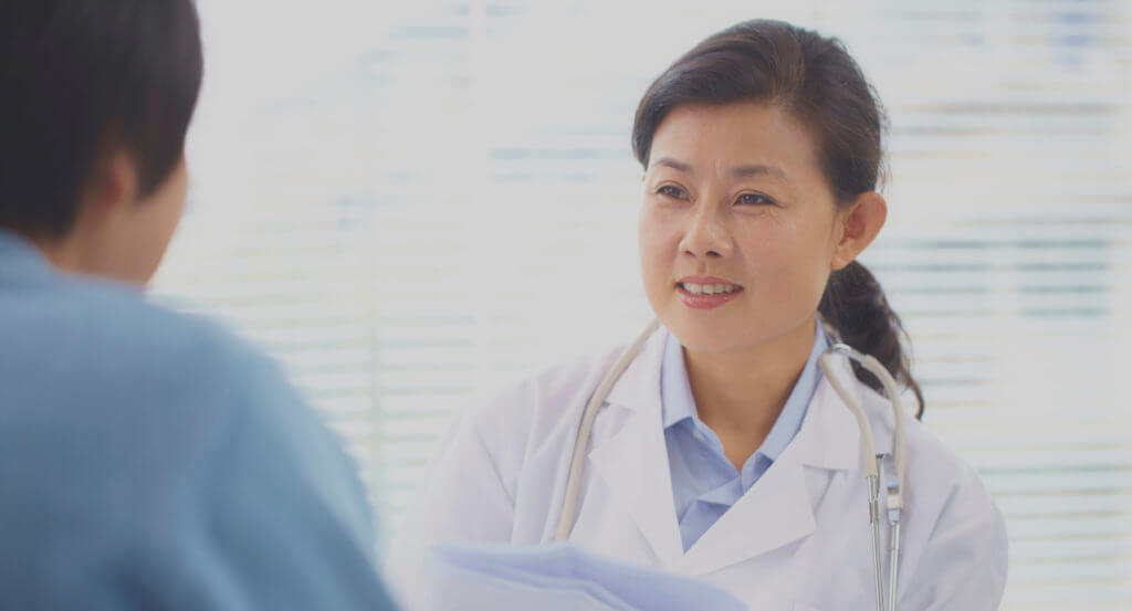 Ready to Apply to Medical School? Your Application Through AMCAS and Your Interviews (2)