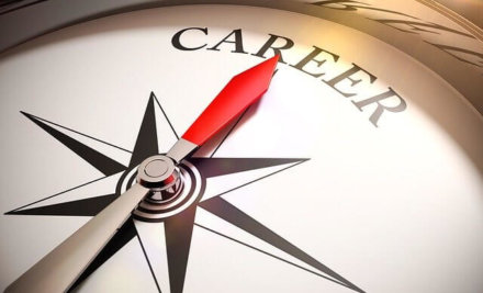Tips to Evaluate a Practice Employment Opportunity (2)