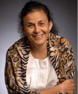 Top 10 Women Physicians (2)