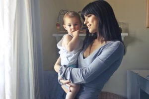 10 Truths and Challenges of Being a Doctor Mom