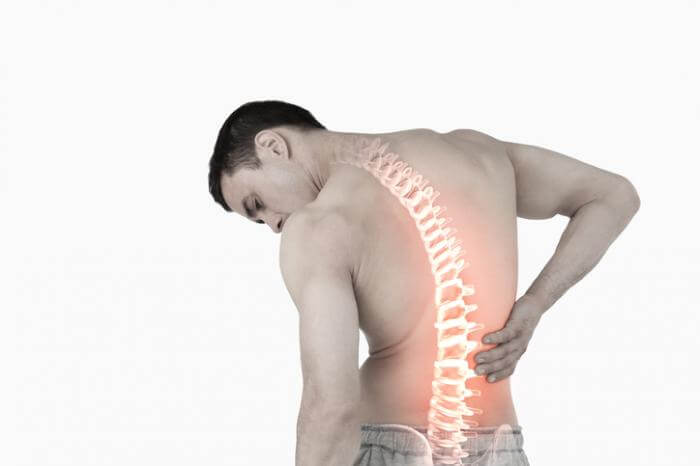 How I Relieved My Back Pain With These Simple Principles