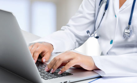 Dressing the Part: Is It Just as Important in Advancing Medical Careers?
