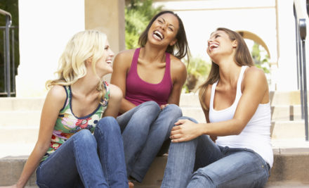 Why Friendships are Valuable to Physician Moms