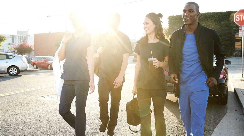 DAPT: Physician Malpractice Protection (2)
