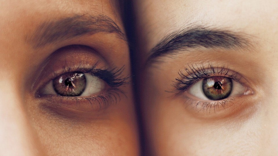 5 Things to Know About Eyelid Surgery