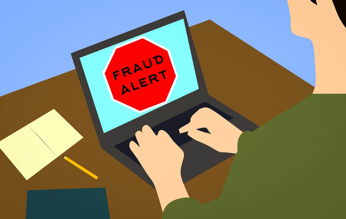 Tips for Moms to Detect Medicare Scams