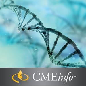 Practical Molecular Pathology for the Surgical Pathologist