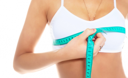 Breast Augmentation: Myths Vs. Facts