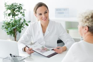 Managing Menopause: What's New and What's True